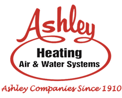 ashley-heating